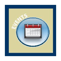 Truckee Travel Event Calenda