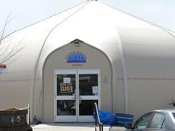KidZone Children's Museum in Truckee, CA