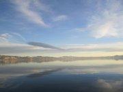 Tahoe Vista's Alive on Facebook