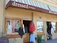 Truckee Fashion and Accessories Stores