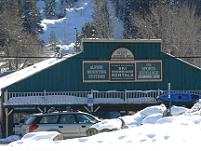 Truckee Sporting Goods Stores