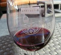 Truckee Wine Events