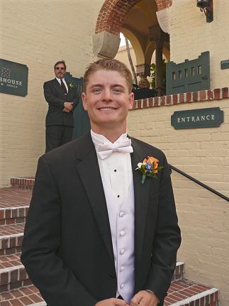 Ryan Storz
