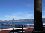 Tahoe City's Alive on Facebook